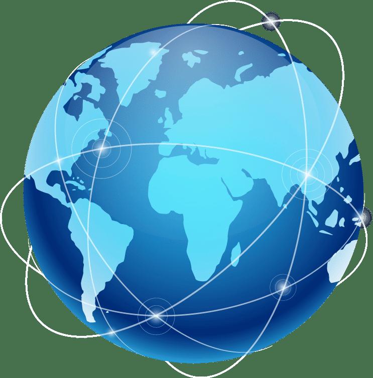 globe-min